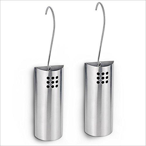 Wenko bunny lot de 4 humidificateurs 4260414767951 cuisine maison humidificateurs alertemoi - Humidificateur pour radiateur ...
