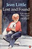 Lost and Found (0140319972) by Little, Jean