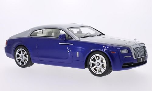 rolls-royce-wraith-metallic-dunkelblau-silver-2015-model-car-ready-made-model-777-118