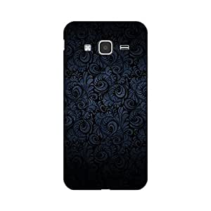 Samsung J3 cover- Hard plastic luxury designer case for Samsung j3-For Girls and Boys-Latest stylish design with full case print-Perfect custom fit case for your awesome device-protect your investment-Best lifetime print Guarantee-Giftroom; GRSAMSUNGJ3843