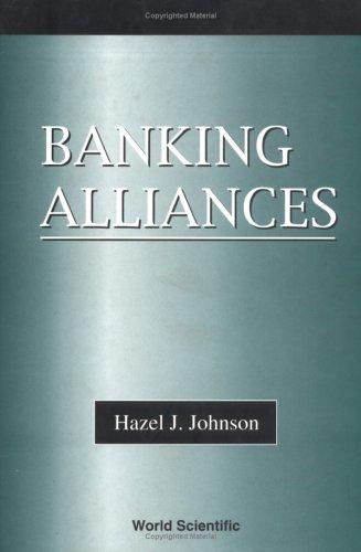 banking-alliances
