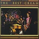 Strange Brew - Very Best of Cream