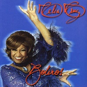 Celia Cruz - Boleros - Amazon.com Music