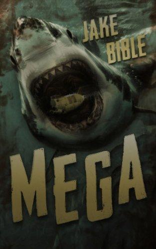 mega-a-deep-sea-thriller-mega-series-book-1