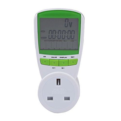 230v-energy-meter-plug-watt-voltage-volt-meter-hertz-power-analyzer-factor-uk-mode-2