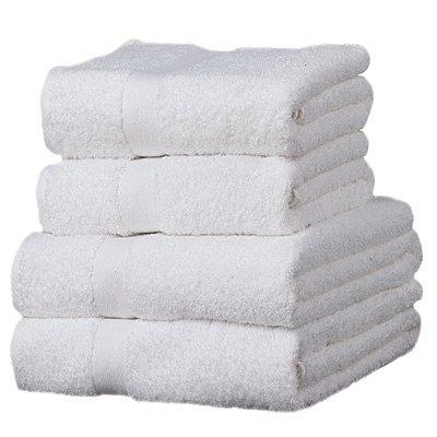 linens-limited-serviette-a-main-luxor-en-coton-egyptien-600-g-m-blanc