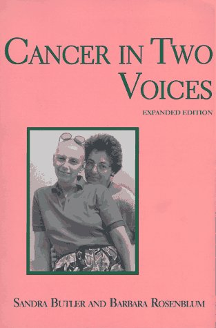 Cancer in Two Voices