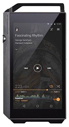 pioneer-portable-high-resolution-digital-audio-player-black