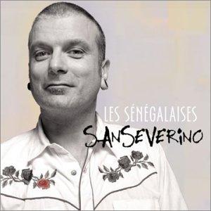 Les Sénégalaises - Edition 2 CD
