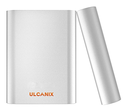 slim-power-bank-by-ulcanix-10000-mah-quick-charge-20-dual-usb-portable-charger-2x-faster-incredible-