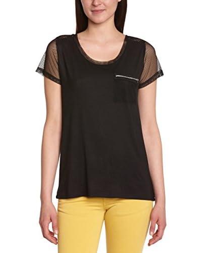 Bel Air T-Shirt Manica Corta