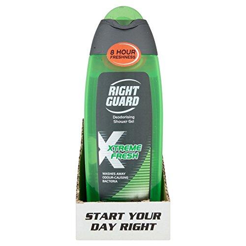 6-x-right-guard-xtreme-shwr-gel