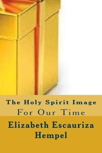 The Holy Spirit Imagen