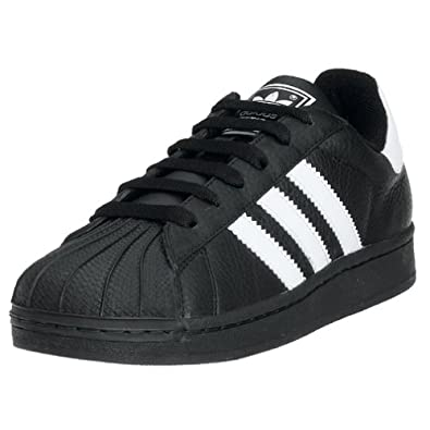 Adidas Original Black Shoes