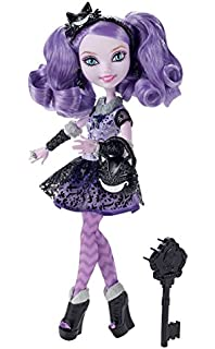 Play tons of free Ever After High Games at Dress Up Gal!