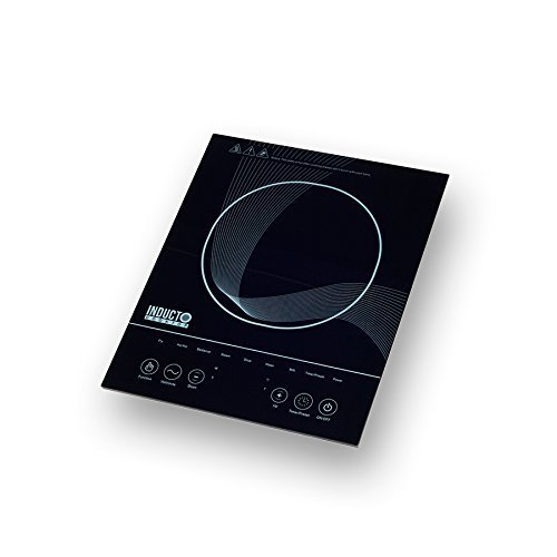 inducto-a79-professional-portable-induction-cooktop-counter-top-burner