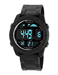 Armitron 40 8253BLK Digital Chronograph