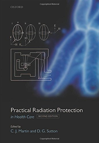 Practical Radiation Protection in Healthcare (Martin Radiation compare prices)