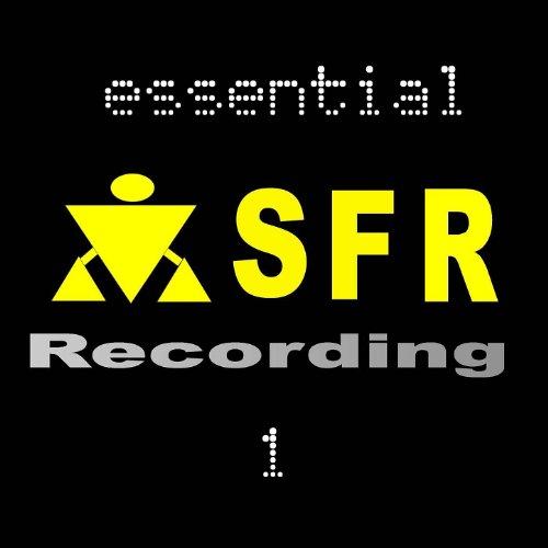 elektro-style-sfr-edit-mix