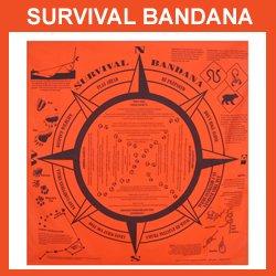 survival-bandana-by-oem