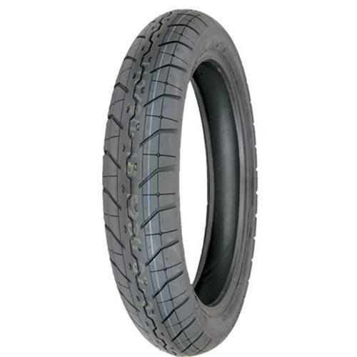 Shinko 230 Tour Master Front Tire - 130/90V-16/--