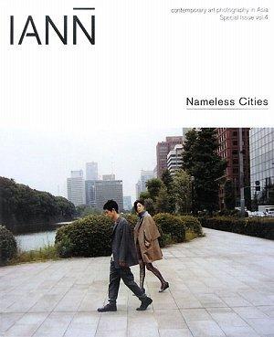 IANN vol.4