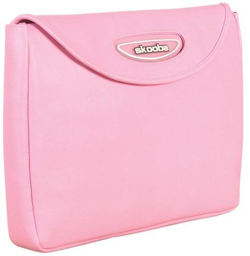 skooba-design-skin-1012-for-laptops-725-109small-pink