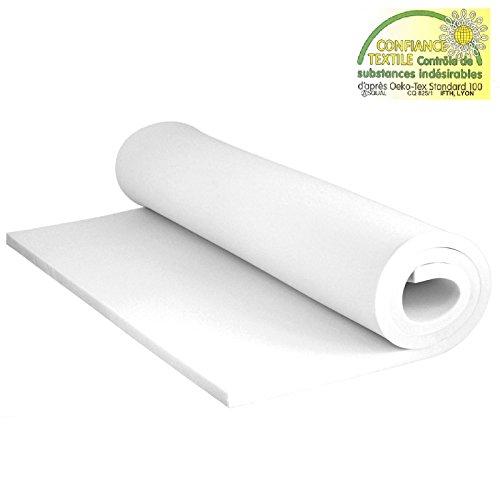 mousse-polyurethane-rg-14-18-40x200x3cm-pour-coussins-de-banc-de-jardin-cuisine-de-chaise-p178