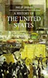 A History of the United States (Macmillan Histories)