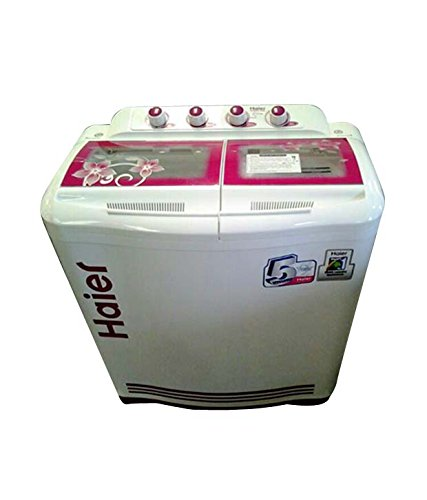 Haier-XPB76-113S-7.6Kg-Washing-Machine