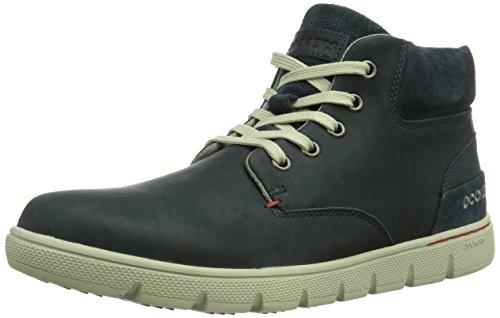 dockers-352621-003300-sneaker-a-collo-alto-uomo-blu-blau-navy-300-46
