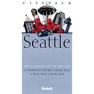 Aa Citypack Seattle Suzanne Tedesko