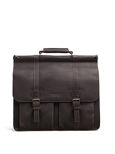 kenneth-cole-reaction-luggage-mind-your-own-business-brown-one-size