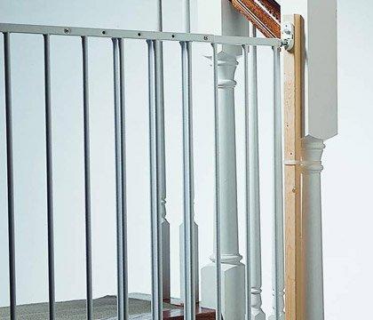 Kidco Stairway Gate Installation Kit Ebay