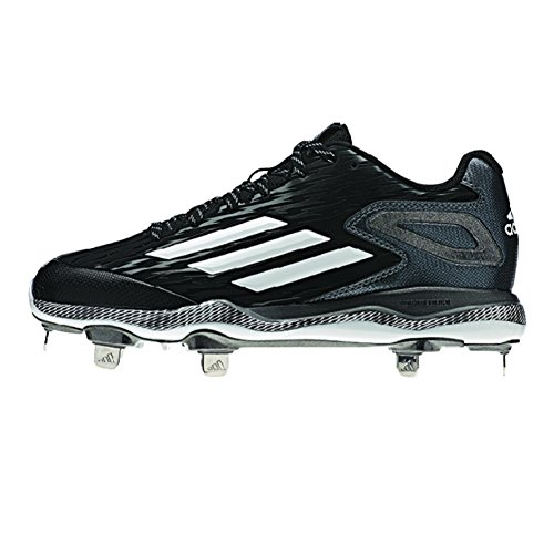 adidas PowerAlley 3 Softball Cleats