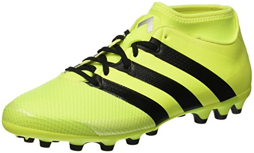 Adidas Ace 16.3 Primemesh AG - Speed of Light