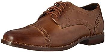 Rockport Cap Toe Oxford Men's Shoes