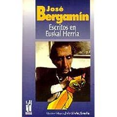 Jose Bergamin (Ravel)