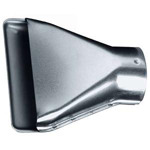 Bosch 1609390452 Buse protège-vitres 75 / 33,5 mm