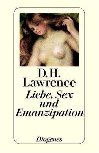 Liebe & Erotik Sexy Videos, Galerien und Tipps für