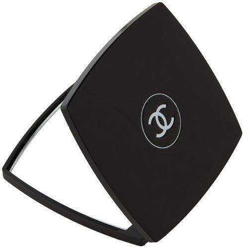 Chanel 15342 Specchio