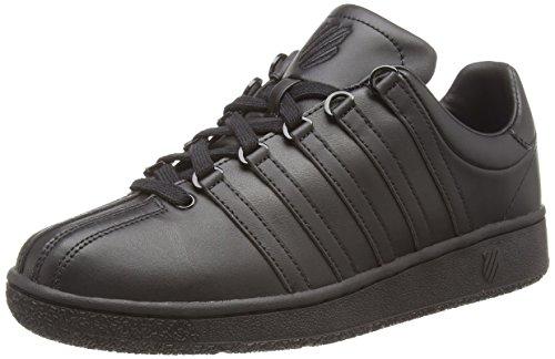 k-swiss-mens-classic-vn-sneaker-black-black-12-m-us