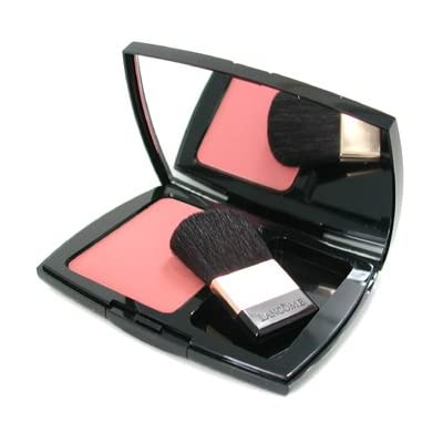 Lancome Blush Subtil No. 06 Peche Intense 5.1G/0.18Oz