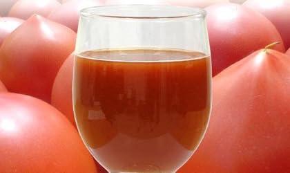 完熟トマトパウダー500g ポルトガル産とまと100%