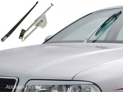 Single Arm Wiper System Fit For Opel Vectra A