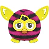 Furby Furbling Creature Stripes Plush