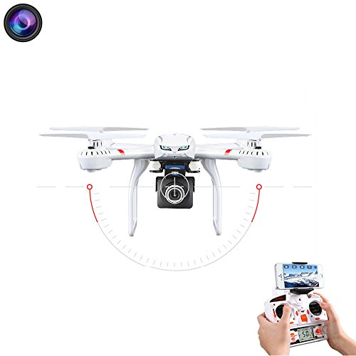 FPV Drones, RC Quadcopters with camera Very Beautiful Drone with Camera