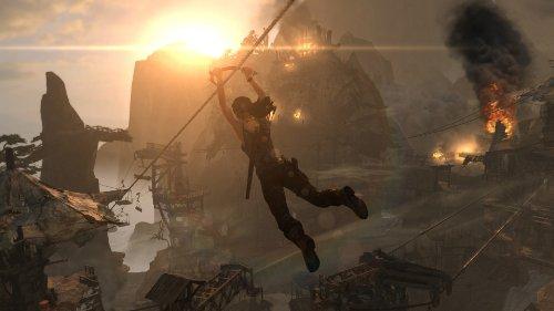 Tomb-Raider-Definitive-Edition