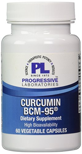 Progressive-Labs-Curcumin-BCM-95-60-vcaps