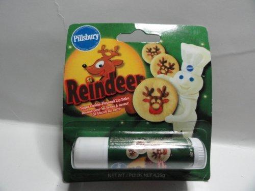 pillsbury-christmas-reindeer-sugar-cookie-flavored-lip-balm-by-boston-america